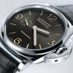 Replicas de Relojes Panerai Luminor Due