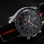 Replicas Reloj Omega Speedmaster Speedy Tuesday 2 Ultraman