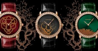 replicas-cartier-revelation-dune-panthere-diamantes